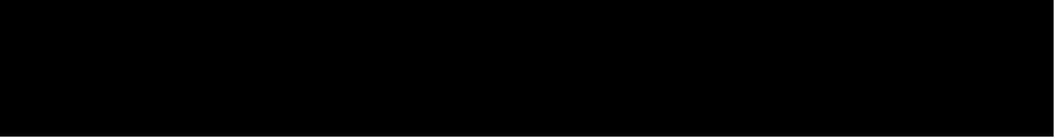 afm-logo@2x